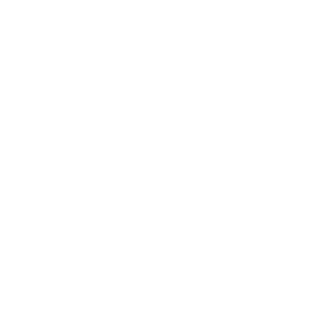 Awaken kids logo white